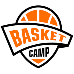 www.basketcamp.pl